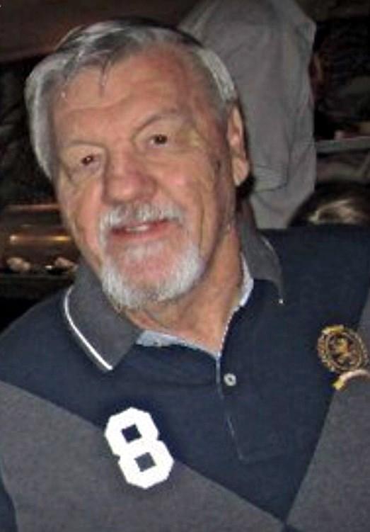 William Joseph  Flett