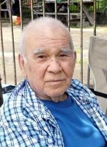 Emilio  Soto