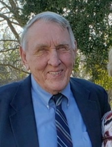 Leo Albert  Hollas