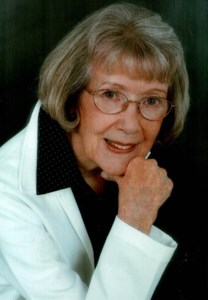Claudine W.  Browning
