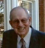 Robert Fehn