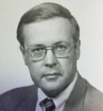 Bruce E.  Fowler