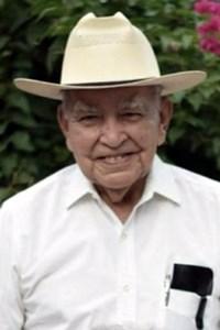 Esteban Diaz  Garcia