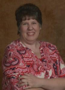 Nancy Grace  Criss