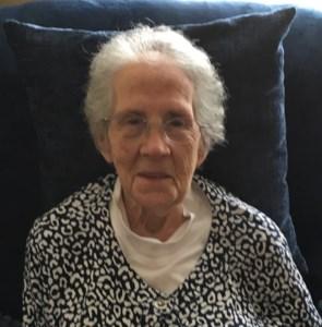 Mrs.  Wilma  C.  Gillespie