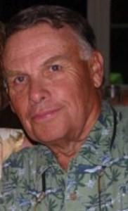 Richard F.  Dondero