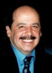 George Gomes
