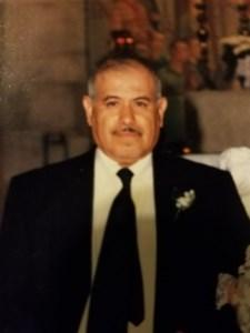 Juan T.  Castro