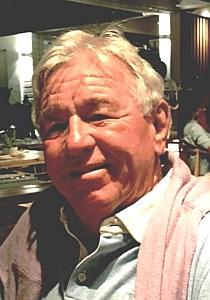 Roger Philip  Lewis