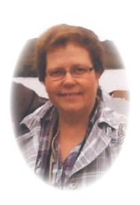 Deborah S.  Cline