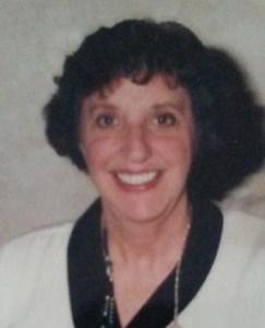 Patricia H.  DeSario