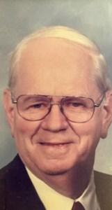 Donald Wynn  Alcorn