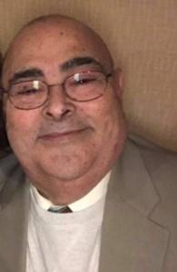 Gerardo I.  Esteva