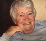 Mary Holsomback