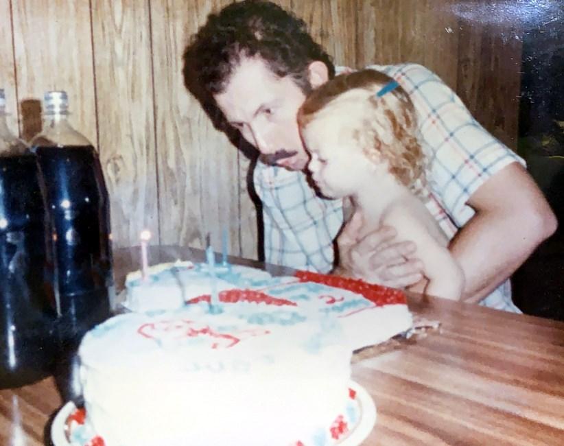 Clyde W  Long Obituary - Monroe, NC