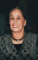 Diane Lefevre