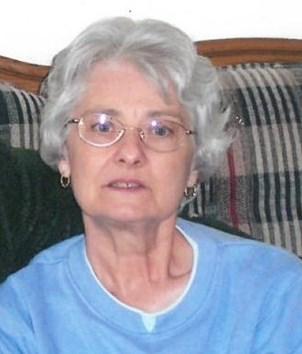 Sherra Templeton