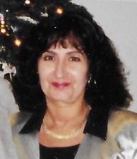 Rossane T.  Frolak