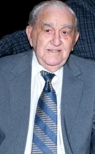Lawrence Michael  Troncale Jr.