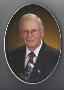 John  Proper