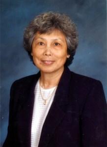 Ruth Shiu  Lee