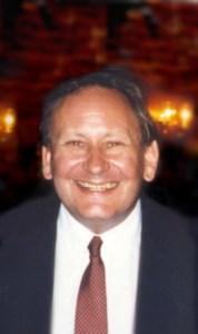Garry Arthur  Karwich