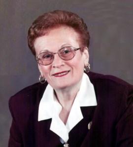 Maria Aldora  Cabral
