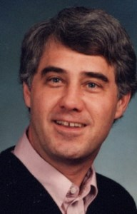 Mark Joseph  Rohling
