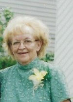 Beulah Bardell-Therrien