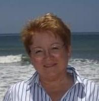 Mary Victoria  Kiser