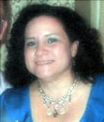 Maria Soto-Leggio