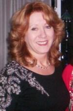 Sharon James