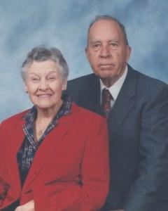 Jennietta  Rutherford