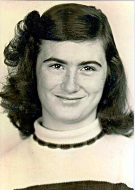 Faye P Little Obituary Leeds Al