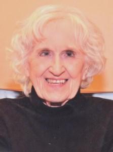 Ella M.  Spithaler