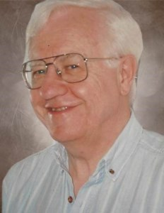 Claude  Bastien