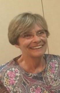 Sandra Lee  McCutcheon