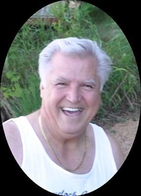 Frank Arzillo