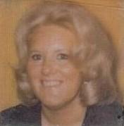 Joan Margaret  Kufera