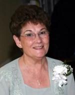 Cynthia Marriner