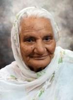Chanan Parmar