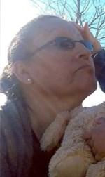 Maricela Pichardo de Reyna