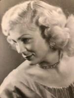 Shirley Kalman