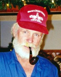 Wayne  Blackwell