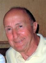 Wayne Cipriani