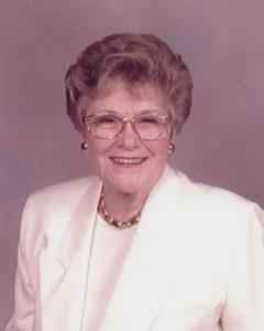 Joanne M.  Knowles