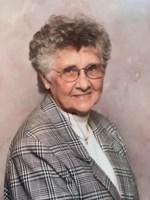 Wanetta Harlan
