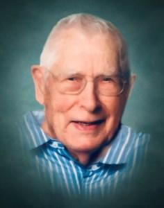 John W.  Weaver