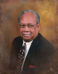 James Lawrence  Kalfus Sr.