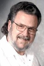 Gene Frost